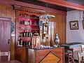 Het Hoogeland openluchtmuseum in Warffum, de bar.jpg