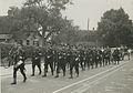 Het detachement van de Rijksveldwacht o.l.v. de heer J.A. Blaauw op de vierde da – F41003 – KNBLO.jpg