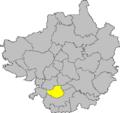 Hetzles im Landkreis Forchheim.png