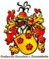 Heußlein-Wappen Hdb.png