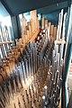 Heuchelheim - neue Martinskirche - Orgel - Pfeifen 3.jpg