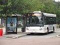 Heuliez GX 127 n°72312 - Transports Région Arlysère (Gare, Albertville).jpg