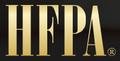 Hfpa-logo.PNG