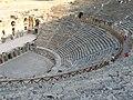 Hierapolis Theatre.jpg