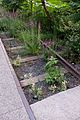 High Line, New York 2012 43.jpg