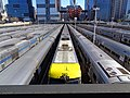 High Line td 90 - West Side.jpg