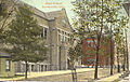 High School (12659929063).jpg