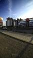 High street - Rajkot.png