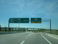 Highway 409 at Highway 427.png