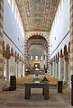 Hildesheim Michaeliskirche 15.jpg