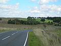 Hill Land - geograph.org.uk - 238336.jpg