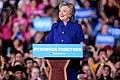 Hillary Clinton (30129966583).jpg