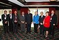 Hillary Clinton visits Uruguay (4398693601).jpg