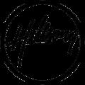 Hillsong Church logo.png