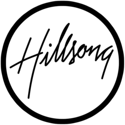 Hillsong Church logo.png