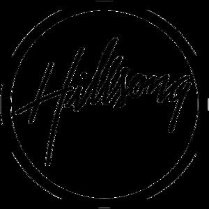 Hillsong Church - Image: Hillsong Church logo