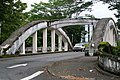 Hilo bridge.jpg