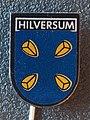 Hilversum reclamespeldje.JPG