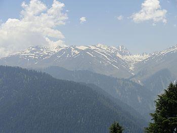Himalya mountain 05.jpg