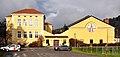 Himmelberg 66 Volksschule und Kulturhalle 23112012 144.jpg