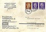 Himmler on postcard PWE.jpg