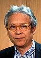 Hiroshi Ishii cropped 3 Hiroshi Ishii 20130406 1.jpg