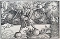 Historia Mundi Naturalis, Plinii Secundi.jpg