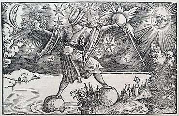 Historia Mundi Naturalis, Pliny