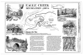 Historic Columbia River Highway, Troutdale, Multnomah County, OR HAER ORE,26-TROUT.V,1- (sheet 22 of 27).png