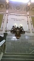 Historic centre of Puebla ovedc 36.jpg