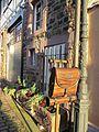 Historische Altstadt Ettlingen - panoramio.jpg