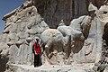 History History IMG 0290 Shiraz, Iran (3473407445).jpg