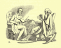 History of Playing Cards (1848) 48.png