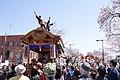 Hitachi Sakura Festival, Ibaraki 04.jpg