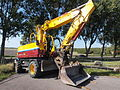 Hitachi Zaxis 170W (owner Vessies infra) pic2.JPG