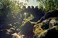 Hjelmelandsvågen stone bridge(js)03.jpg