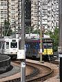 Hk-LRT-Tuen-Mun-Stop-with-751.jpg