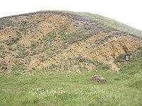 Hnojnice Kamenná slunce1.JPG