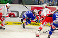 Hockey pictures-micheu-EC VSV vs HCB Südtirol 03252014 (156 von 180) (13666803514).jpg