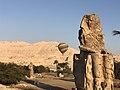 Hod hod soliman balloons ( luxor,egypt).jpg