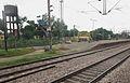 Hodal rly station.jpg