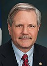 Hoeven Official Portrait 2014 (cropped).JPG