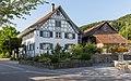 Hof Weiler, Kellhofstasse 24, Unterstammheim ZH.jpg