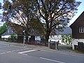 Hofer Straße 54 Chemnitz-Mittelbach (2).jpg