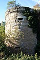 Hohenasperg Turm3.JPG