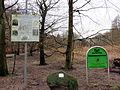Hohenbuchenpark (Hamburg-Poppenbüttel)2.JPG