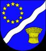 Hohenfelde (OD) Wappen.png