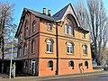 Hohenlimburg, Im Weinhof 1.JPG
