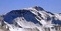 Hoher Riffler Zillertaler Alpen NW.JPG