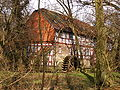 Hohlebachmühle7.JPG